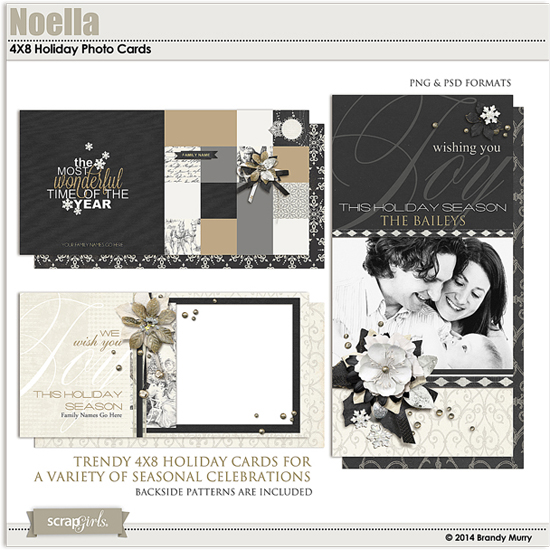 http://store.scrapgirls.com/noella-4x8-holiday-photo-cards-p31641.php