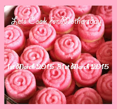 Lets cook special valentine dishes
