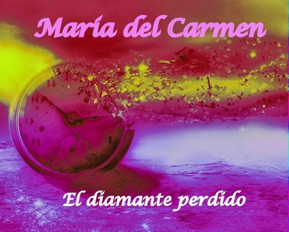 http://reparandolazos.blogspot.com.ar/2014/03/las-palabras-de-sindel_18.html