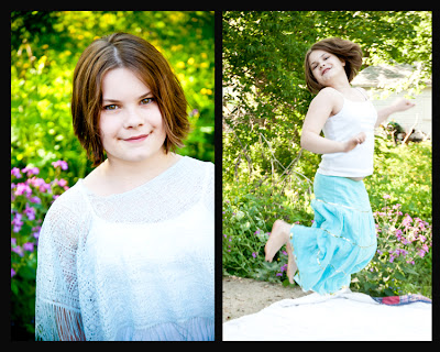 Kalamazoo Michigan Photographer