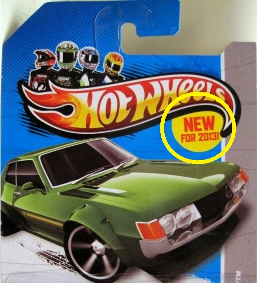 so feel free to check out my ebay list for more upcoming exciting hot wheels cars alright thats all for now folks have a good day - Hot Wheels Cars 2012