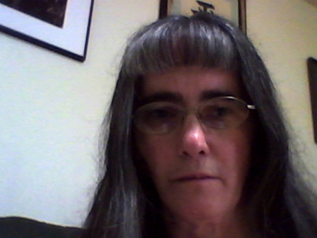 Why do men hate bangs on women winobraniefo Images