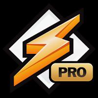 Cara Memperkecil Ukuran Lagu Dengan Winamp Pro