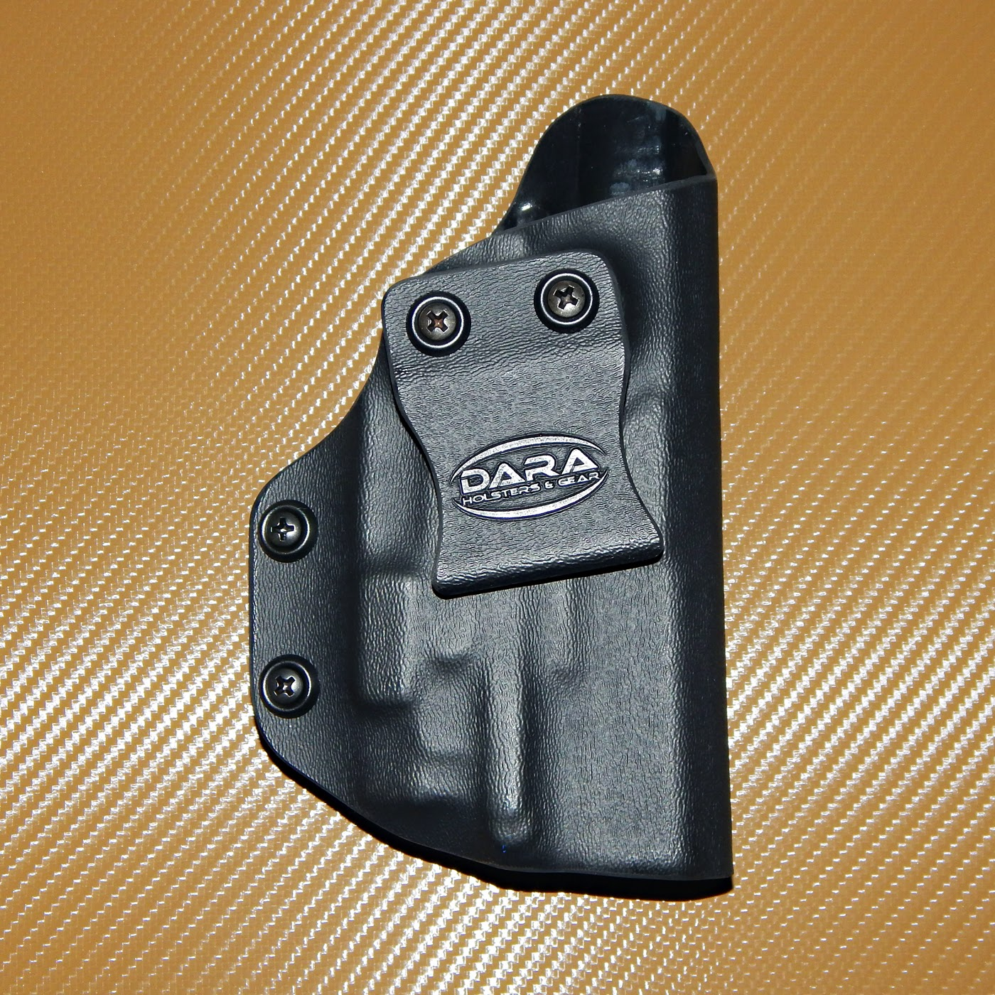 holster for gun with surefire light, holster for x300, holster for x300u, holster for x300 ultra, holster for x300v light, holster for x400 ultra