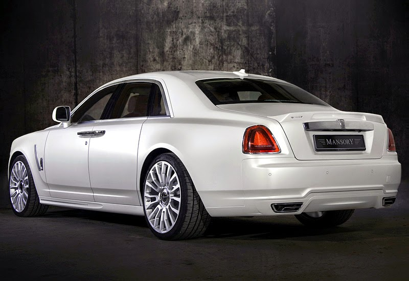 information 2010 rolls royce ghost mansory white ghost limited read here. Black Bedroom Furniture Sets. Home Design Ideas