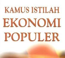 kamus ekonomu
