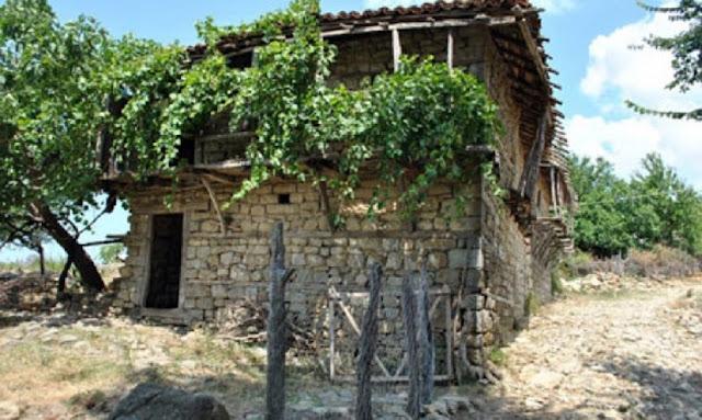 REPORTAZHI/ Jeta si në epokën e gurit mes Tiranës, Elbasanit dhe Peqinit