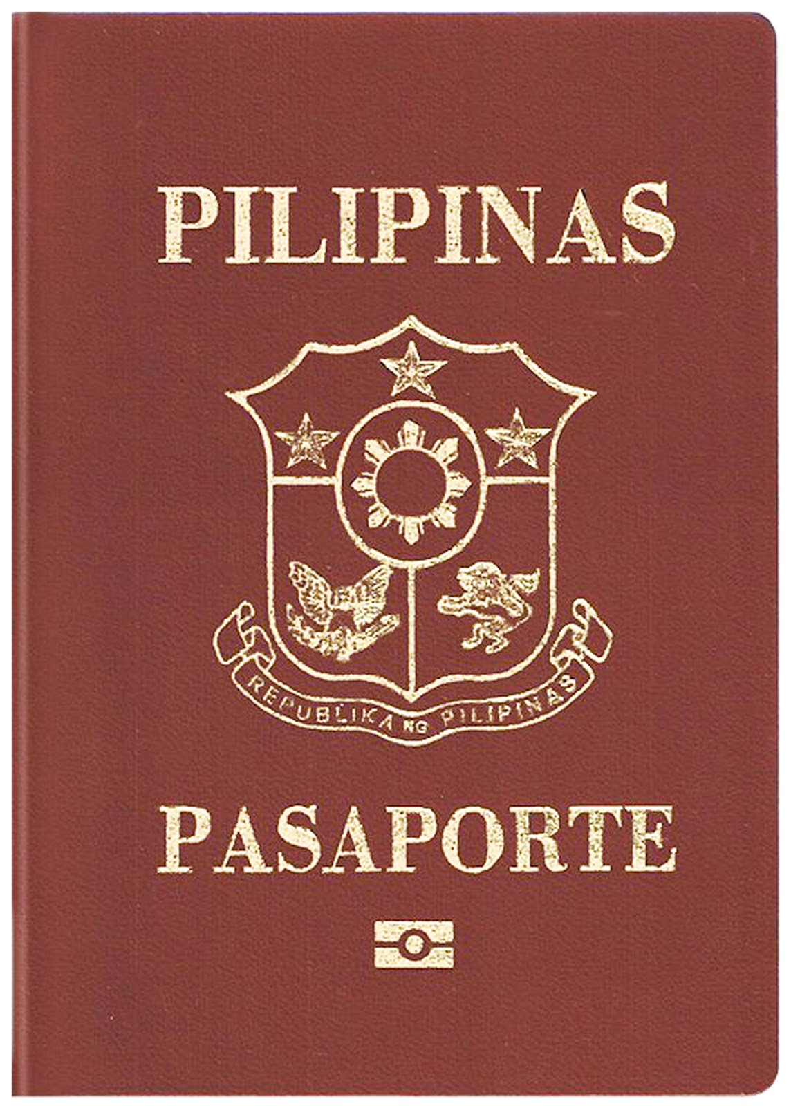 philippine passport renewal application form online