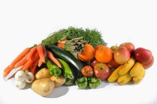 alimentación ecológica, frutas online, naranjas online, tomates online