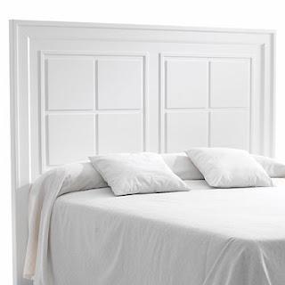 Muebles de Dormitorio para Adultos, Coleccion Icaro