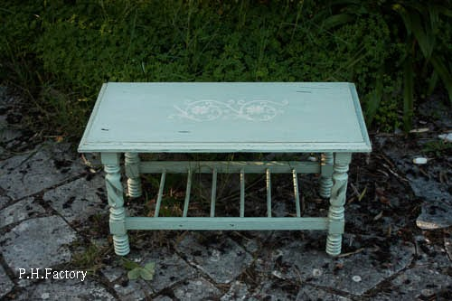 """alt=""""mesa,mobiliário, pintura,reciclar, renovar,restauro,decoração,stencil, decapé,table, furniture,stencil,upcycled,renovation,home de"""