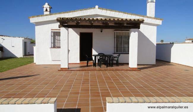 Arquitectura de casas 19 fotos de casas soleadas for Casa moderna vigo