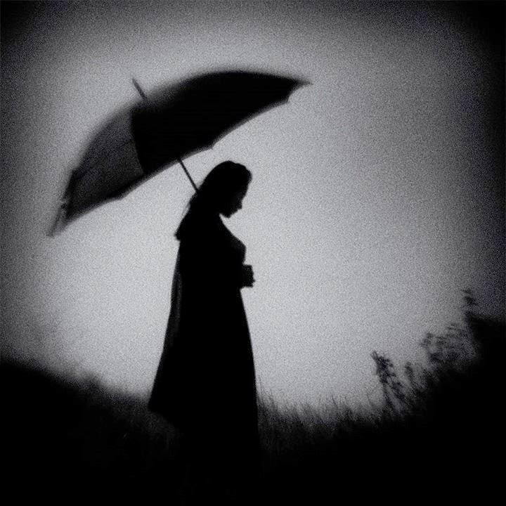 ©Hengki Lee. Fotografía. Fotografía | Photography
