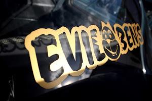 evilbens