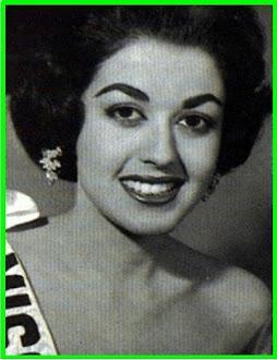 Consuelo Nouel Gómez