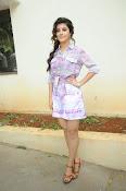 Isha Talwar glam pics-thumbnail-6
