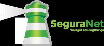 Projeto Seguranet