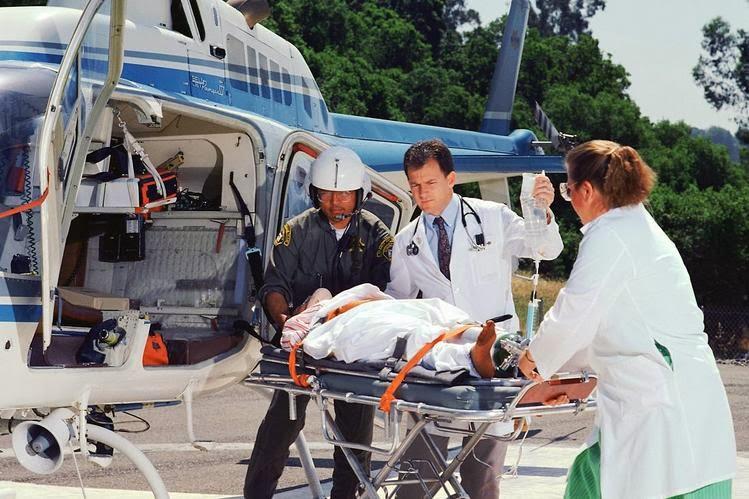 Seguros de Viajes Seguro Médico