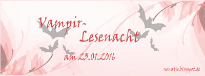 http://nenatie.blogspot.com/2016/01/lesenacht-update-post-zur.html?showComment=1453580979967#c2147740834794117672