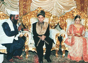 Muslim wedding traditions wedding pictures muslim wedding traditions junglespirit Choice Image