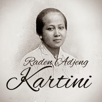 Cantiknya Wanita Indonesia