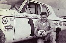 Ernie Derr