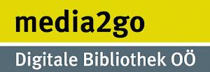 Unsere E-Book Bücherei