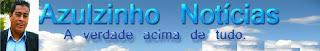Azulzinho Noticias