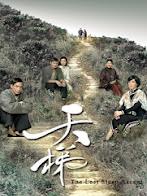 Phim Thiên Thê