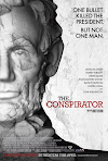 The Conspirator Movie