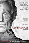 The Conspirator Movie
