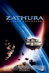 Zathura A Space Adventure Movie