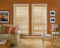 wooden-blinds-murah