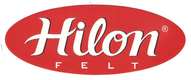 PT. Hilon Felt Karanganyar membutuhkan segera :