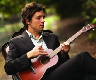 Chord Gitar + Lirik Lagu Jason Mraz - I Won't Give Up