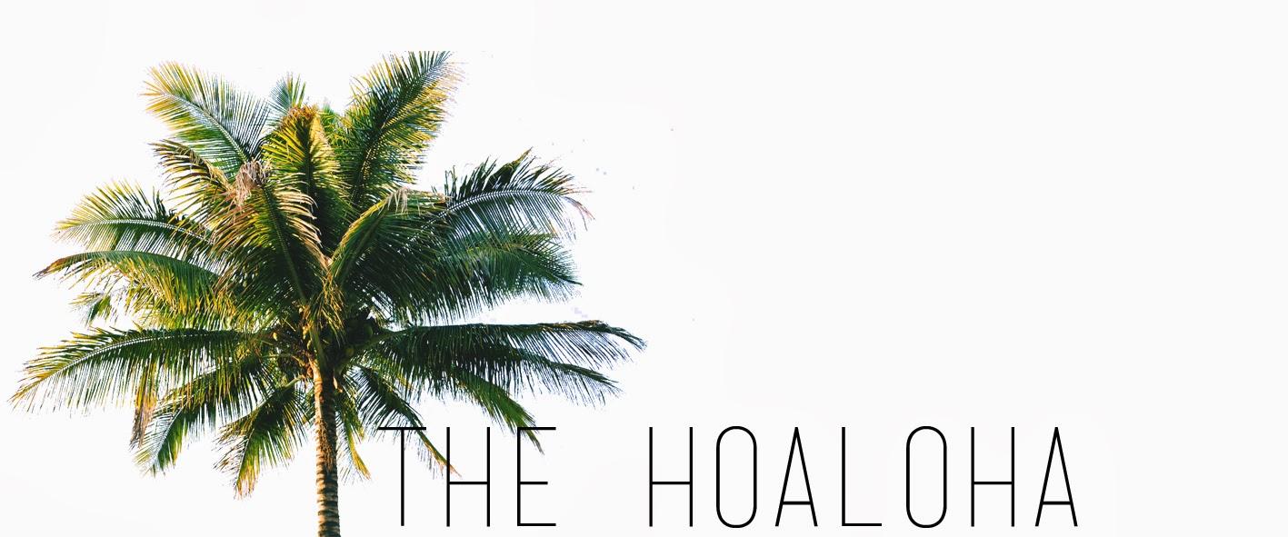THE HOALOHA