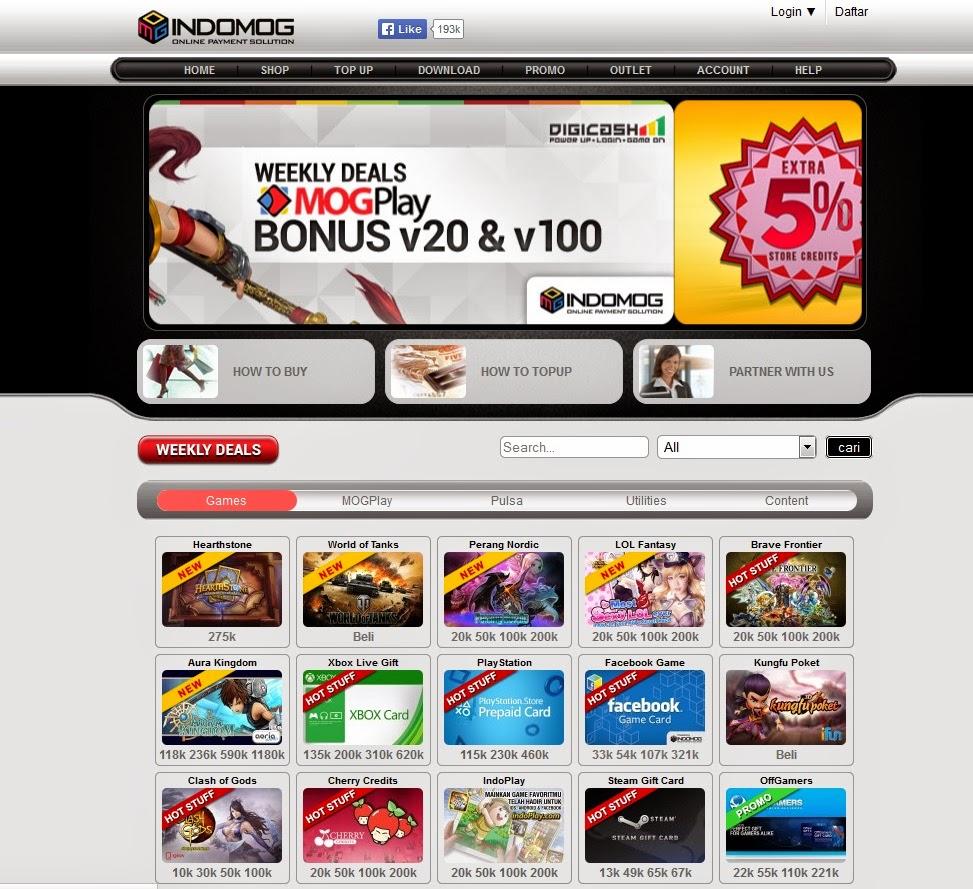 Indomog Facebook Game Card 30000 Spec Dan Daftar Harga Terbaru Voucher Lyto 20000 Indomogcom Adalah Portal Digital Yang Membantu Anda Dalam Berbelanja Khususnya Games