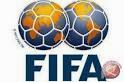 Jadwal Lengkap Babak 16 Besar Piala Dunia FIFA U-17, 28-29 Oktober 2013