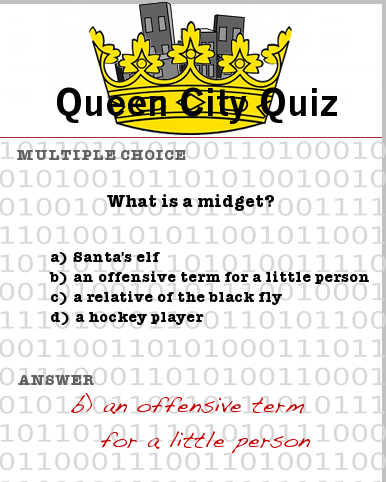 Queen_City_Quiz,midget,hockey,answer