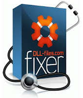 DLL-FiLes Fixer 3.0.81.2643 Full Crack Premium