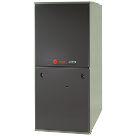 https://www.trane.com/residential/en/products/heating-and-cooling/gas-furnaces/xt95.html