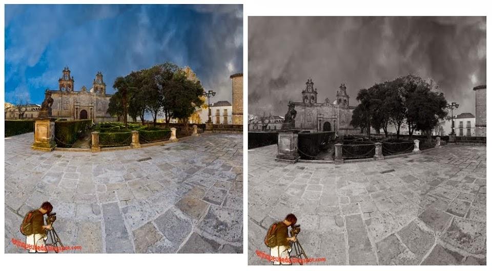 Foto 6- Iglesia de Santa María