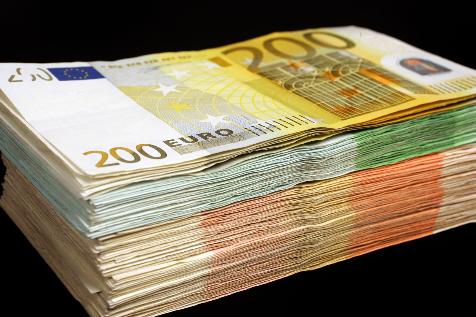 Vacatures Per direct geld verdienen Hilversum