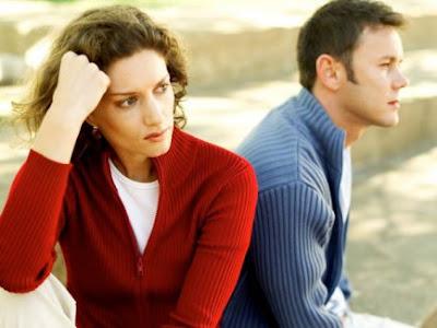 Lettre d'amour après une séparation 3