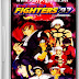 The King Of Fighters 97 Game Free Download Full Version