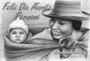 10 Imagenes con Poemas de amor en Español versos de amor distancia