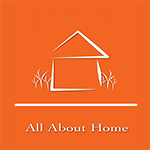 All about home SL