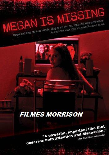 Megan is missing (2011)  Megan-Is-Missing-2011-Hollywood-Movie-Watch-Online