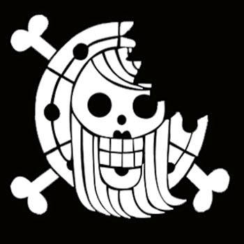 http://pirateonepiece.blogspot.com/search/label/11%20SUPERNOVA