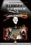 Gli Illuminati e la Musica
